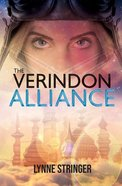 The Alliance (#04 in Verindon Series) Paperback