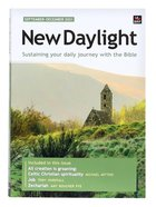 New Daylight 2021 #03: Sep-Dec Paperback