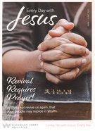 May-Jun (Every Day With Jesus Series) Magazine