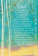 Father's Day - Dad (Malachi 4: 6 Kjv) Cards