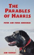 The Parables of Harris Paperback