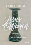 Jesus and Women (2 Dvds) (Dvd Only Set) DVD