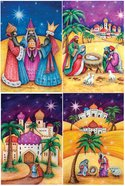 Christmas Card (Value Pack C) Cards