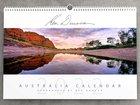 2022 Ken Duncan Large Wall Calendar: Australia Calendar, With Scripture Calendar