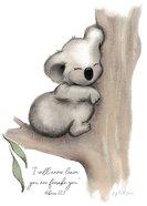 Thinking of You (Koala) Cards