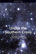 Under the Southern Cross New Testament in Australian English (2nd Edition) Paperback