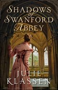 Shadows of Swanford Abbey Paperback
