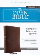Invitation to Biblical Interpretation: Exploring the Hermeneutical Triad of History, Literature, and Theology Hardback