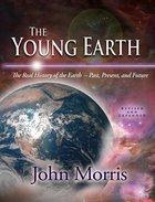 The Young Earth Hardback