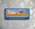 Walking in the Light: Ken Duncan's Iconic Australian Images & Their Stories Hardback