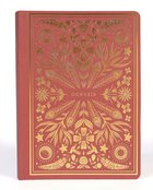 ESV Illuminated Scripture Journal Genesis (Black Letter Edition) Paperback