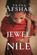 Jewel of the Nile, eBook