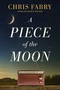 A Piece of the Moon eBook