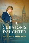 The Curator's Daughter eBook