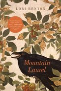 Mountain Laurel (#01 in Kindred Series) eBook