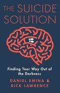 The Suicide Solution eBook