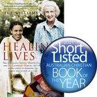 Healing Lives Paperback