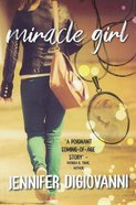 Miracle Girl (2nd Edition) Paperback