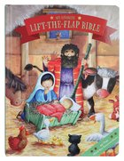 My Favourite Lift the Flap Bible Board Book
