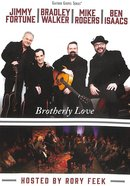 Brotherly Love DVD