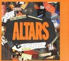 Altars CD