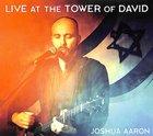 Tower of David CD