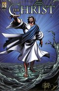 Kingstone Comic: The Christ #06 (Kingstone Comic (Bible Society) Series) Paperback