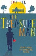 The Treasure Man Paperback