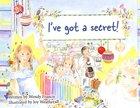 I've Got a Secret! Paperback