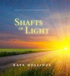 Shafts of Light Hardback