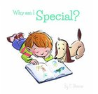 Why Am I Special? Paperback