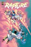 The Rapture (Kingstone Faith Comics Series) Paperback