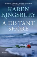 A Distant Shore: A Novel Paperback