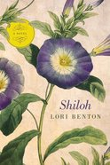 Shiloh, (#02 in Kindred Series) eBook