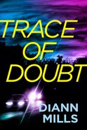 Trace of Doubt Paperback