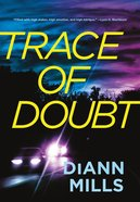 Trace of Doubt, eBook