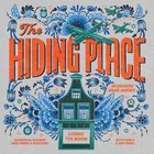 The Hiding Place: An Engaging Visual Journey Paperback