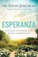 Esperanza, eBook