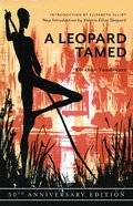 A Leopard Tamed Paperback