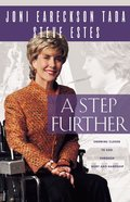 A Step Further Paperback