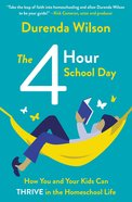 The Four-Hour School Day eBook