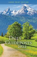 Daily Guideposts 2022 eBook