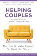 Helping Couples eBook