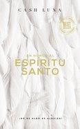 En Honor Al Espritu Santo (In Honor Of The Holy Spirit) Paperback