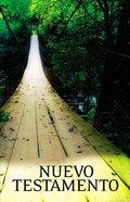Nvi Nuevo Testament Bridge (New Testament) Paperback