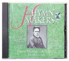 Blessed Assurance (Hymn Makers Series)