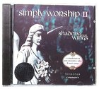 Simply Worship 2 (Hillsong Worship Series)