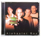 Alabaster Box CD