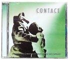 Contact CD