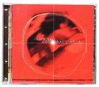 Conspiracy #5 CD